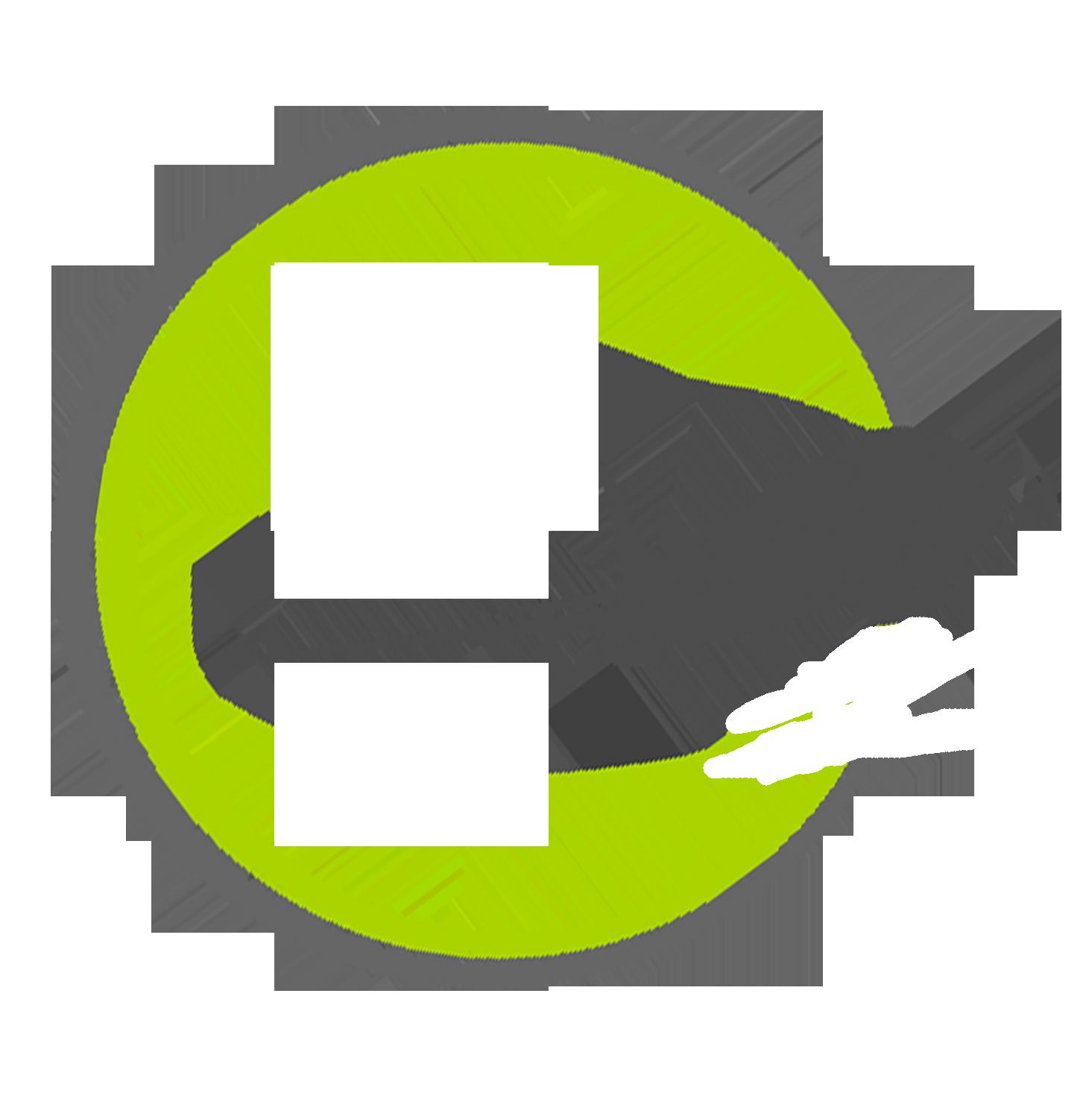 Psawat