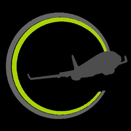 cropped-Psawat.png