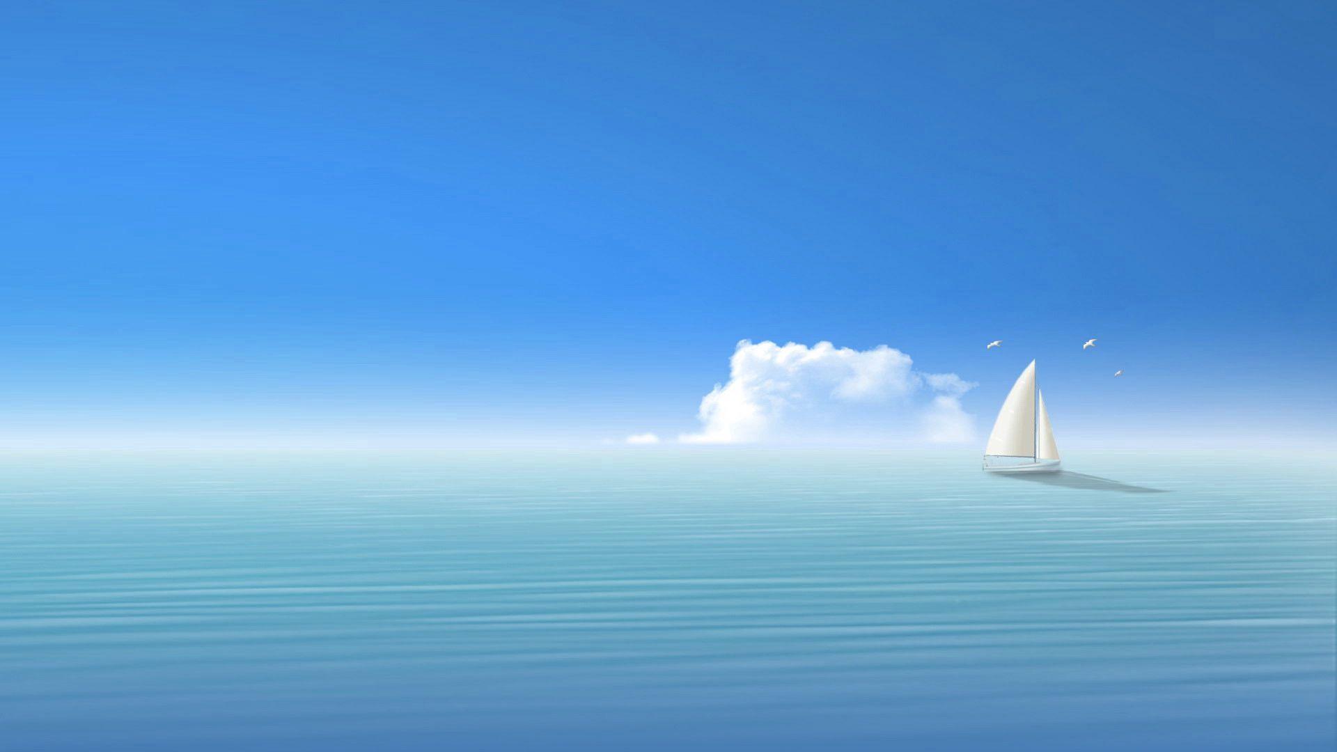blue_sea_ship_sky_248_1920x1080